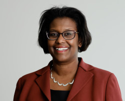 Rosalyn Breedy is a corporate solicitor and adviser to family offices at Wedlake Bell